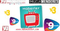 Ödemiş Haberleri Hangi Sitelerde ve Televizyonlarda Yayınlanıyor ?