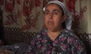 Ödemiş Birgi'den Cüce Gülizar'ın Hayatı